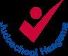 logo-haagsma